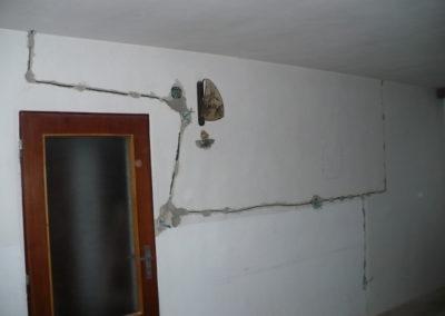elektro-rekonstrukce 1